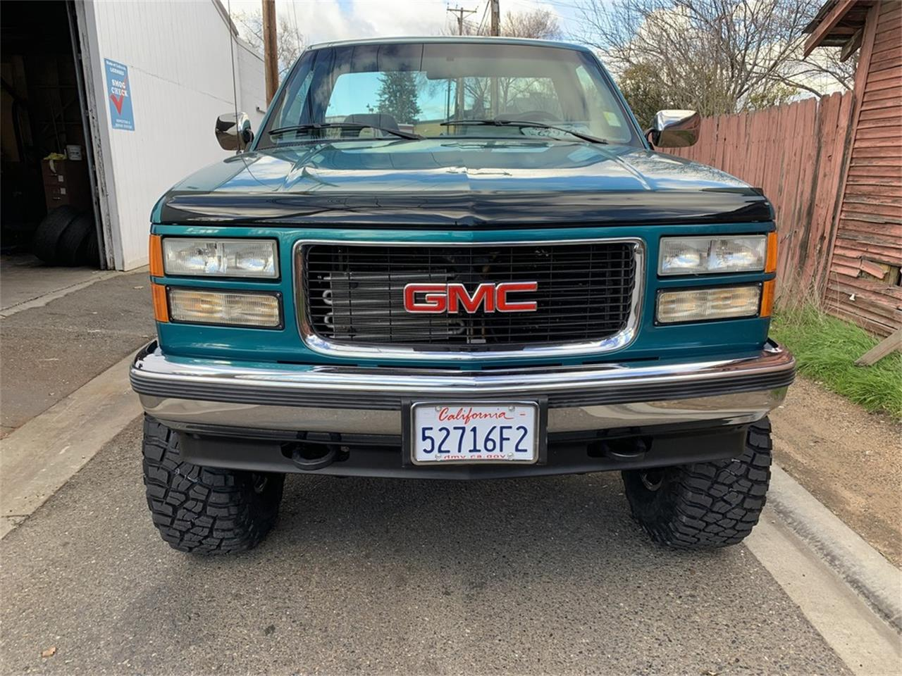 Large Picture of '94 1500 - Q4VJ