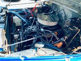 Picture of '78 CJ5 - Q4VL