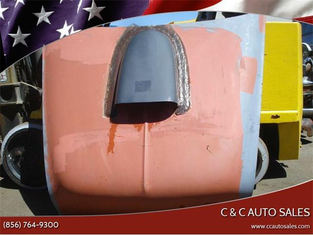 Picture of '55 Custom - Q4VO