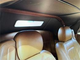 Picture of '39 Custom located in Boca Raton Florida Offered by Show Cars of Boca Raton - Q4VP