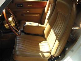 Picture of '82 Series IV Phaeton - Q4VQ