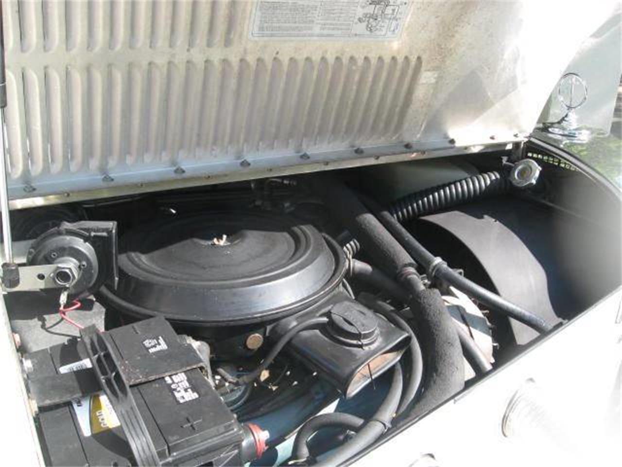 Large Picture of '82 Series IV Phaeton - Q4VQ