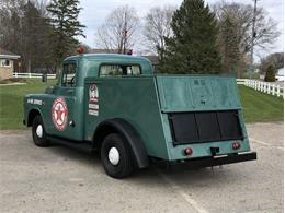 Picture of '56 Truck - Q4VR