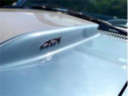 Picture of '67 Corvette - Q4W3