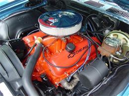 Picture of '71 Chevelle - Q4W5