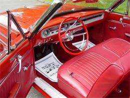 Picture of Classic '64 Ford Falcon Futura Offered by Maple Motors - Q4WC