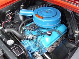 Picture of '64 Ford Falcon Futura located in Tennessee - Q4WC