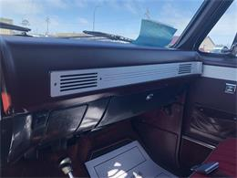 Picture of 1987 Pickup - $19,800.00 Offered by Hahler Auto - Q4WE