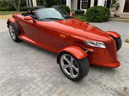 Picture of '01 Prowler - Q4WG
