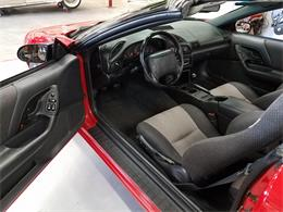 Picture of '94 Camaro Z28 - Q4WH