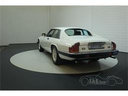 Picture of '88 XJS - Q4WM