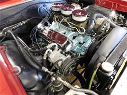 Picture of '65 GTO - Q4WQ