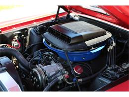 Picture of '70 Mustang - Q4XB
