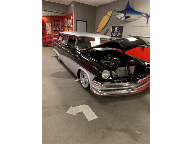 Picture of '55 Lancer - Q4XD