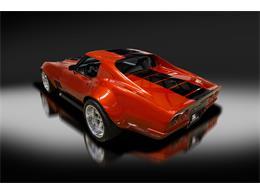 Picture of '71 Corvette - Q4XE