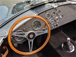 Picture of '65 Cobra - Q4XO