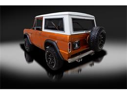 Picture of '74 Bronco - Q4XQ