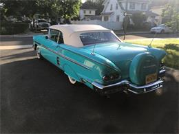 Picture of 1958 Impala located in Mill Hall Pennsylvania Offered by Central Pennsylvania Auto Auction - Q4XR