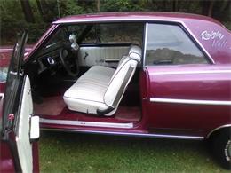Picture of '64 Chevelle Malibu SS - Q4XY