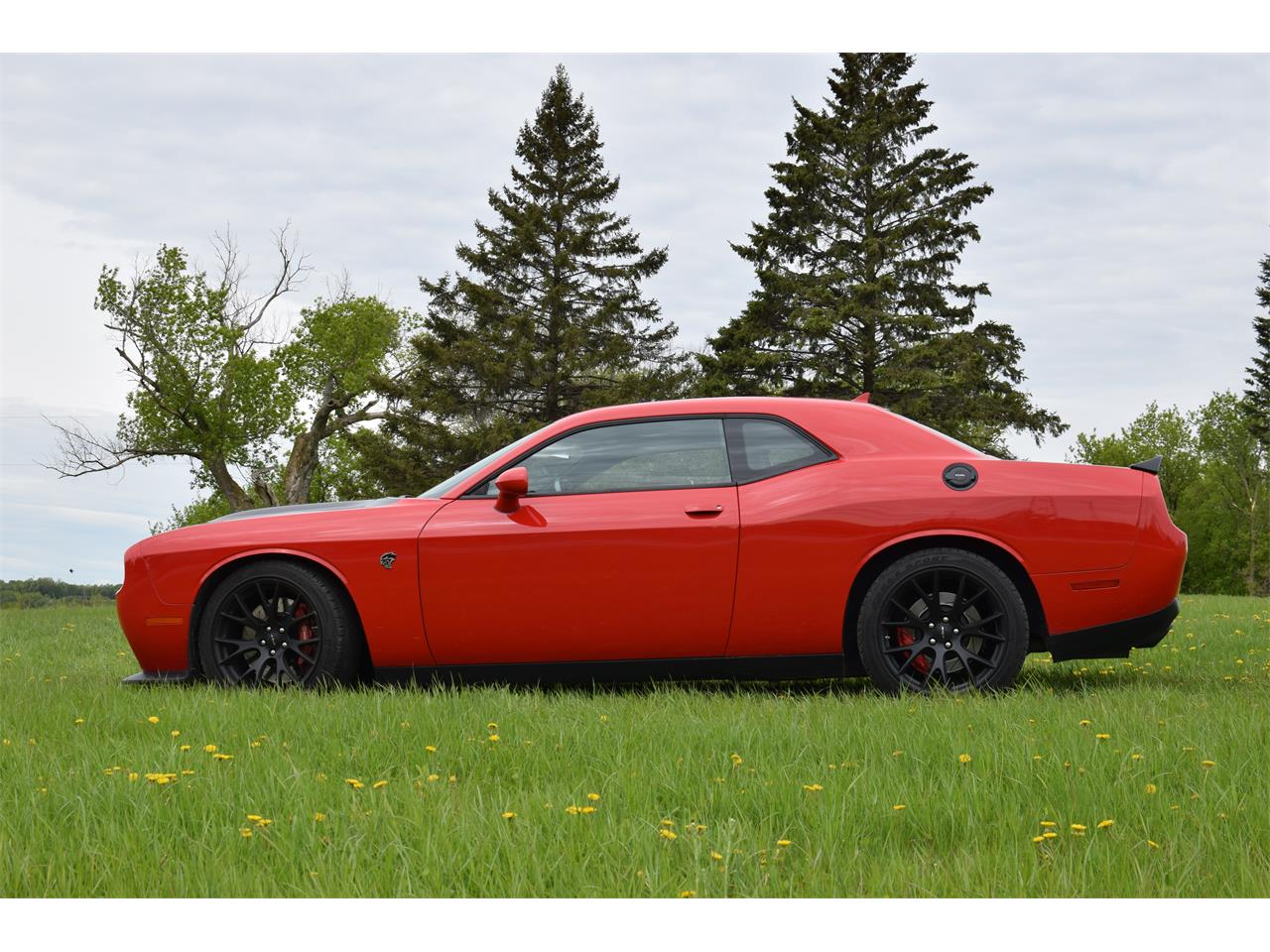 Large Picture of '16 Challenger - Q4Y3
