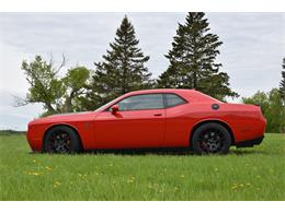 Picture of '16 Challenger - Q4Y3
