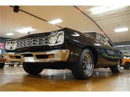 Picture of '68 Road Runner - PYDF