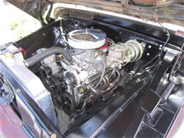 Picture of '62 C10 - Q4Y6