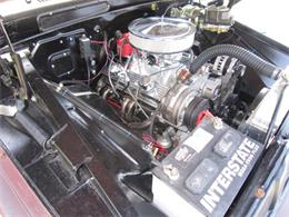 Picture of '62 C10 - Q4Y6