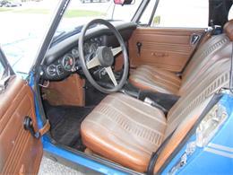 Picture of '76 Midget Mark IV - Q4Y9