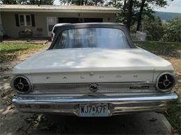 Picture of '64 Ford Falcon located in Missouri Offered by a Private Seller - Q4YA