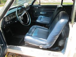 Picture of Classic '64 Ford Falcon - $14,500.00 - Q4YA