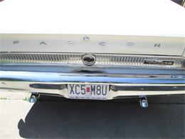 Picture of 1964 Ford Falcon - Q4YA