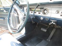 Picture of 1964 Falcon located in Missouri Offered by a Private Seller - Q4YA