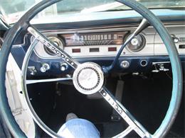 Picture of '64 Ford Falcon - $14,500.00 - Q4YA