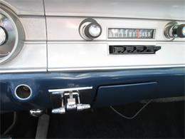 Picture of 1964 Ford Falcon located in Kimberling City Missouri Offered by a Private Seller - Q4YA
