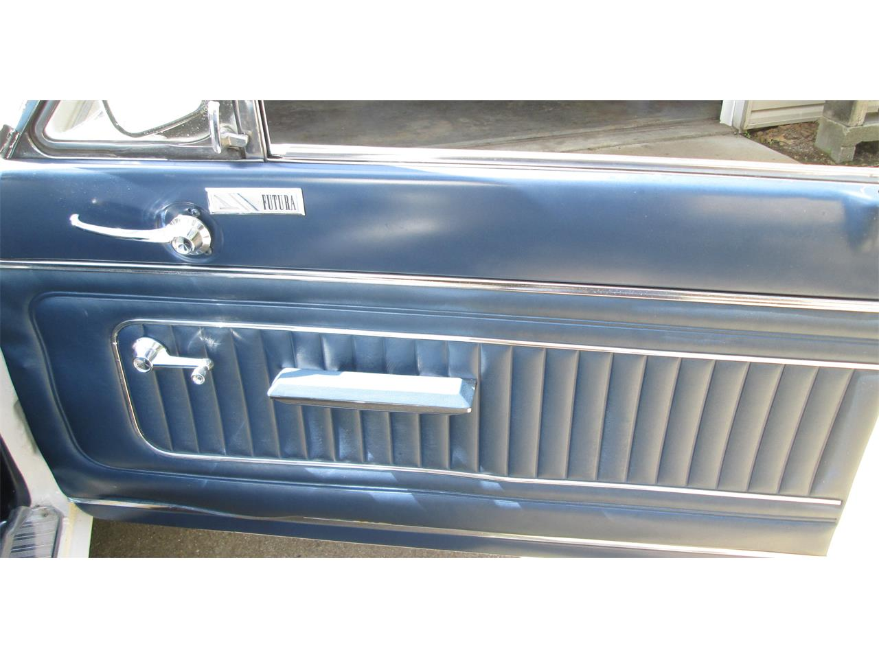 Large Picture of '64 Falcon - $14,500.00 - Q4YA
