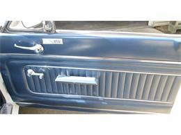 Picture of Classic '64 Ford Falcon - Q4YA
