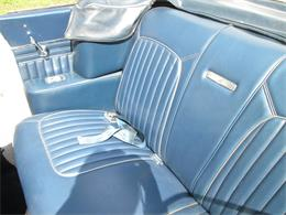 Picture of 1964 Falcon located in Kimberling City Missouri - $14,500.00 Offered by a Private Seller - Q4YA