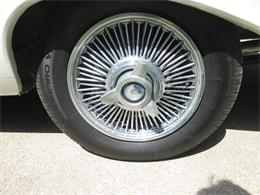 Picture of '64 Ford Falcon - $14,500.00 Offered by a Private Seller - Q4YA