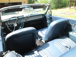 Picture of 1964 Ford Falcon located in Kimberling City Missouri - Q4YA