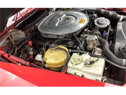Picture of '89 560SL - Q4YC