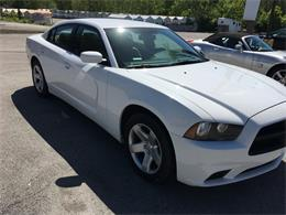 Picture of '13 Charger R/T - Q4YE