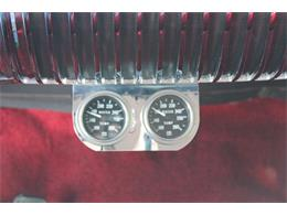 Picture of '51 Eight - Q4YG
