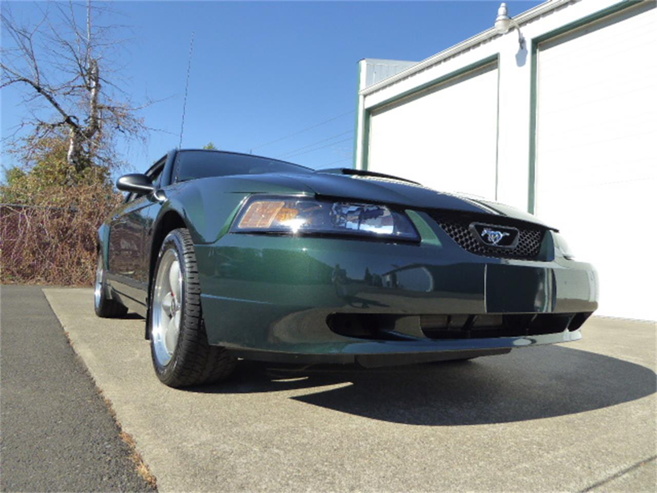 Large Picture of '01 Mustang - Q4YN