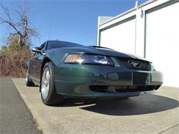 Picture of '01 Mustang - Q4YN