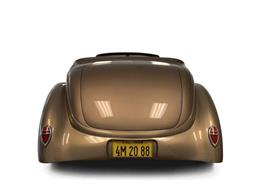 Picture of '38 Roadster - PXPR