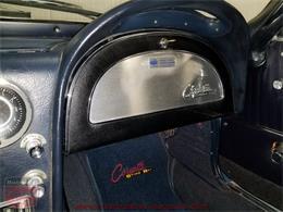 Picture of '64 Corvette - Q4Z4