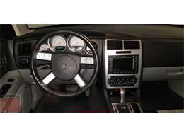 Picture of '06 Charger - Q4Z8