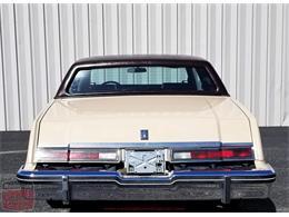 Picture of '85 Toronado located in Indiana - Q4ZA