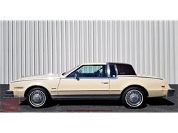 Picture of 1985 Toronado - $5,950.00 - Q4ZA
